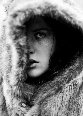 Фотограф Antonina Dolani