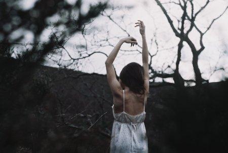 Фотограф Teresa Queirós