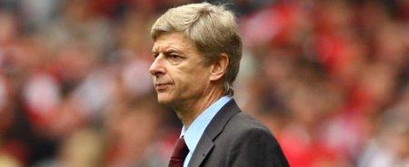 Венгер ответил на письмо болельщику «Арсенала»