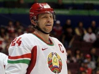 Руслан Салей перешел в «Локомотив»