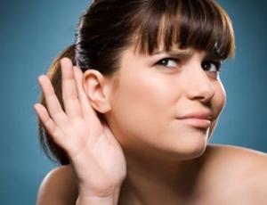 5 фактов о женских ушах