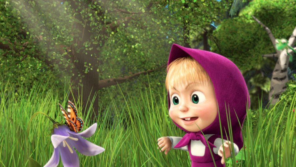 http://banana.by/uploads/posts/2011-07/1309969684_1254004632_myblog-46804-1253829598.jpg