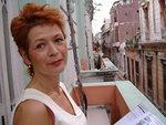 В Испании из колодца достали голландскую туристку