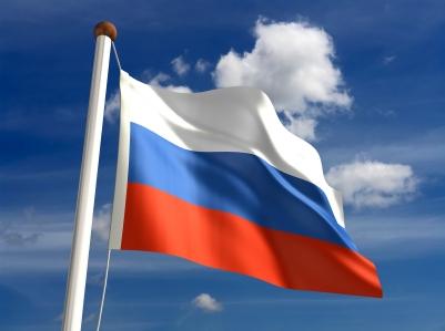 Россия занимает первое место в мире по...