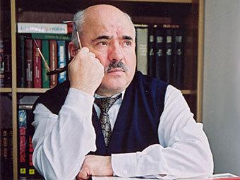 """Николай Чергинец:  """"Разве можно упрекнуть Лукашенко?"""""""