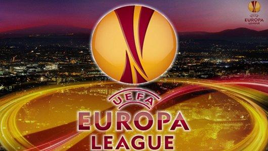 Сегодня «Шахтер» стартует в Лиге Европы