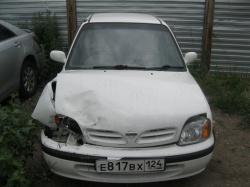 Пьяная 20-летняя девушка-водитель избила госавтоинспекторов