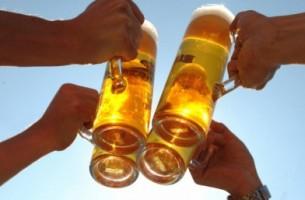Полторашка белорусского пива будет стоить как бутылка водки