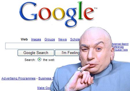 Google+ Планка в более 10 млн