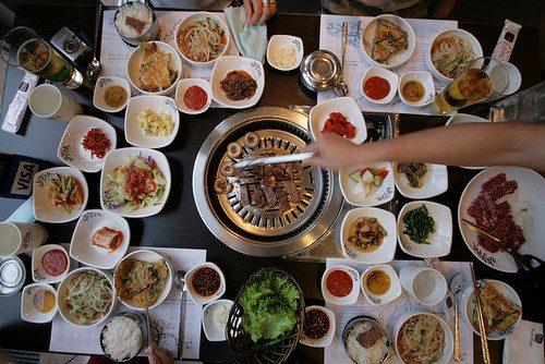 FoodPorn: Всякая вкусная еда