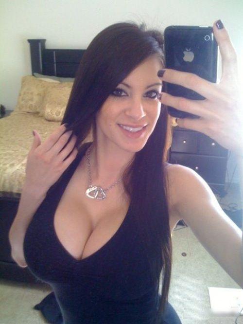 Download sex breastfeeding milk actress