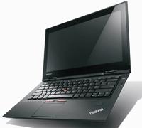 ThinkPad X1 – максимум свободы для бизнеса.