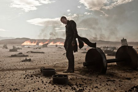 Названы самые провальные фильмы года