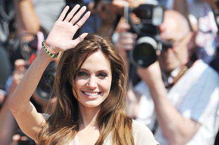 Forbes назвал самых высокооплачиваемых актрис года