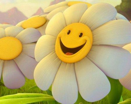 9 мифов о счастье