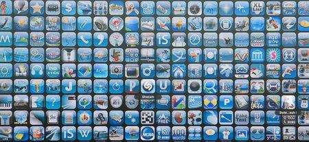 Свежая статистика App Store: 425 тысяч приложений, 15 миллиардов загрузок, 3,6 миллиарда долларов дохода