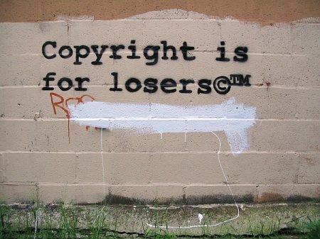 Американские провайдеры поддержат правообладателей в борьбе с интернет-пиратами