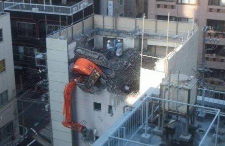 Компания Komatsu – гарантия качества и долгосрочной работы спецтехники