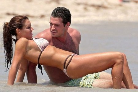 Типичные мужские ошибки при знакомстве с девушкой на пляже