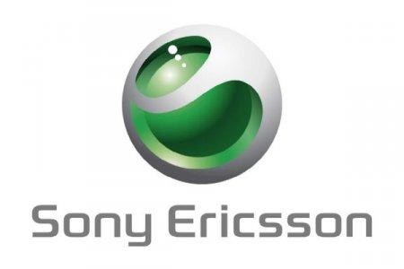 Sony Ericsson и вновь убыточный квартал