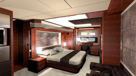 Вестник нищеброда: Яхта за  $4.5KKK