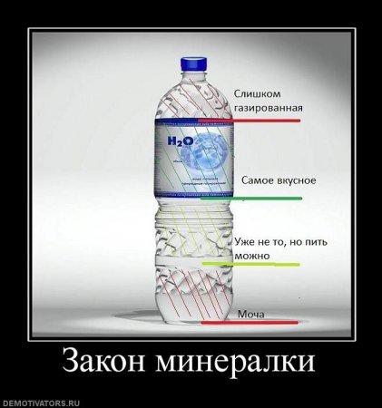 Демотиваторы - 163