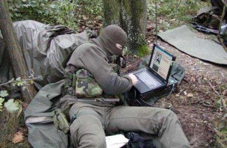 Америка готовит мировую интернет-войну