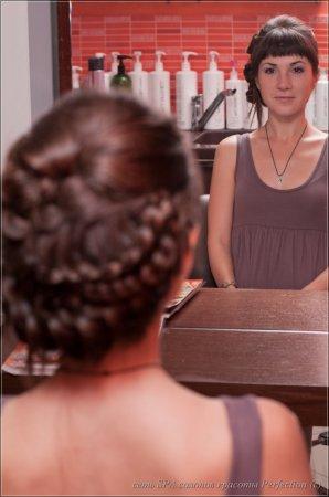 Повседневная укладка волос: что это?