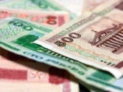 Белорусский рубль может больно упасть еще раз