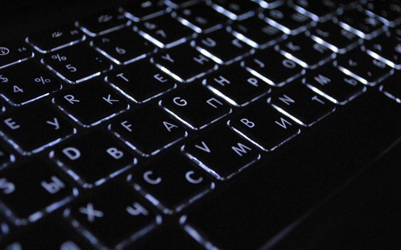 Клавиатура планета креатив без смс