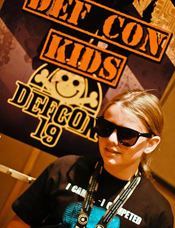 10-летняя девочка утерла нос разработчикам мобильных игр