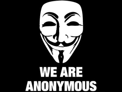 Хакеры пообещали уничтожить Facebook 5 ноября