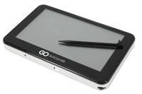 GoClever Navio 400 – ультратонкое воплощение современного навигатора
