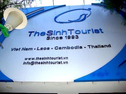 Десять популярных схем обмана туристов