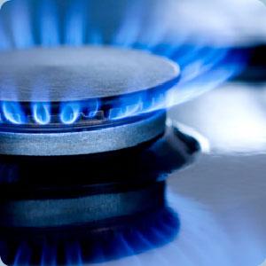 Путин поручил оперативно снизить цену на газ для Беларуси