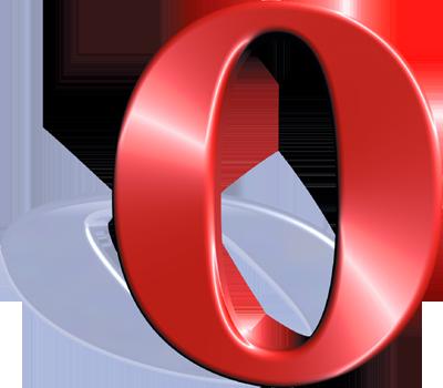 Прибыль Opera выросла на 47%