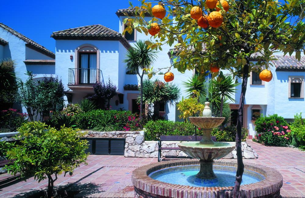 Покупка квартиры в ИСПАНИИ (Коста Бланка)-какие