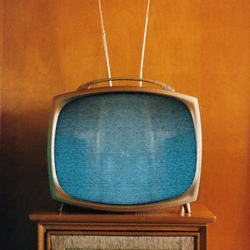 Financial Times: в обвале доллара в России виновато телевидение