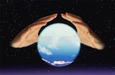 Ученые разгадали природу предсказаний