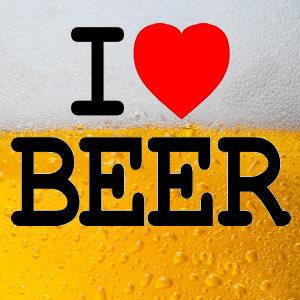 С 1 сентября по 31 декабря акциз на пиво составит 1 тыс бел руб, или в 2,9 раза больше действующей ставки