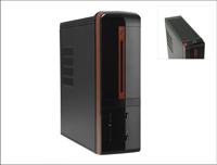Barebone-���������� Foxconn R50-H1 � R50-A1