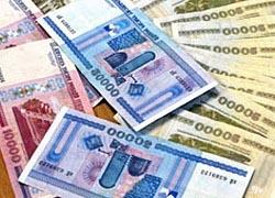 С 1 сентября тарифы на ЖКХ поднимаются на 10-26%