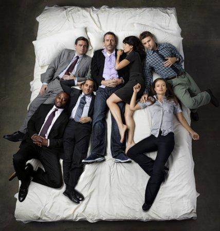 House M.D.: Что будет в 8 сезоне «Доктора Хауса»?