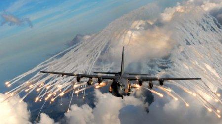 АС-130