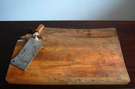 Maskull Lasserre - резьба по дереву