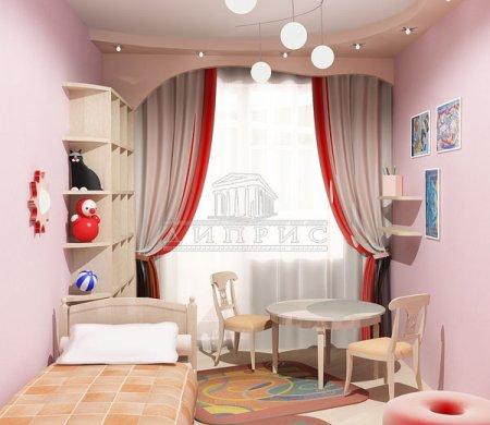 Критерий нуждаемости в жилье в Минске снижен до 10 квадратных метров