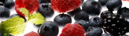 Ученые назвали самые полезные овощи и фрукты