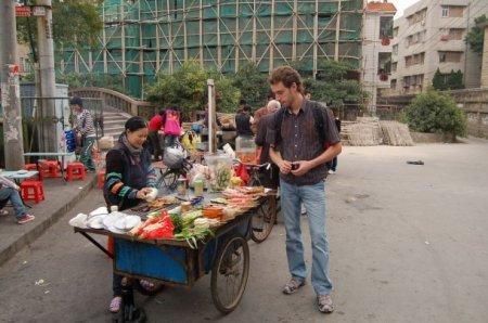 В Минске построят китайский квартал