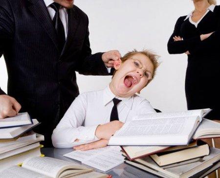 К школьникам будут применять меры дисциплинарного взыскания