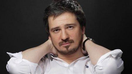 Сергей Дорофеев: «Свой «Выбор+» буду делать в Киеве»